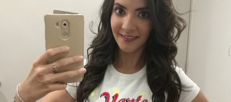 Renata Ibarraran